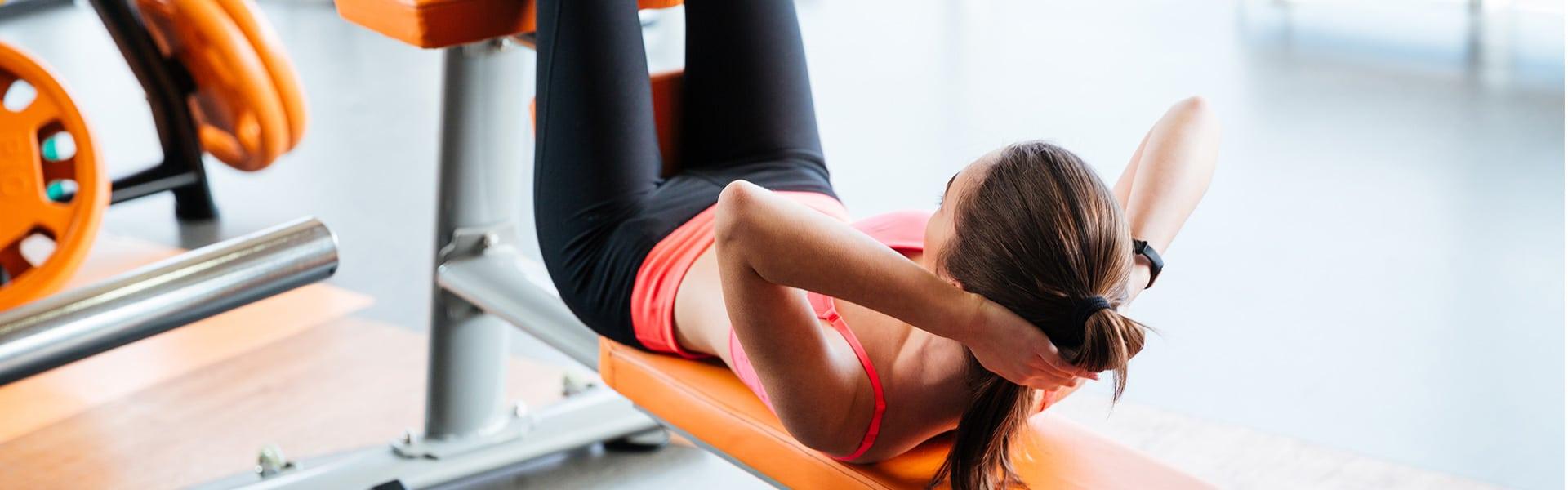 abdominales para hipopresivos