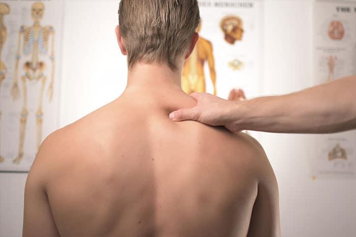 fisioterapia en Sevilla con Ritmo Sevilla