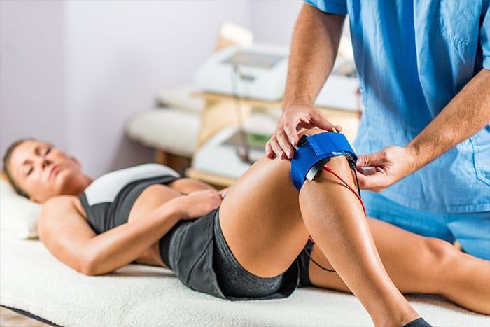 osteopatía en Sevilla con Ritmo Sevilla