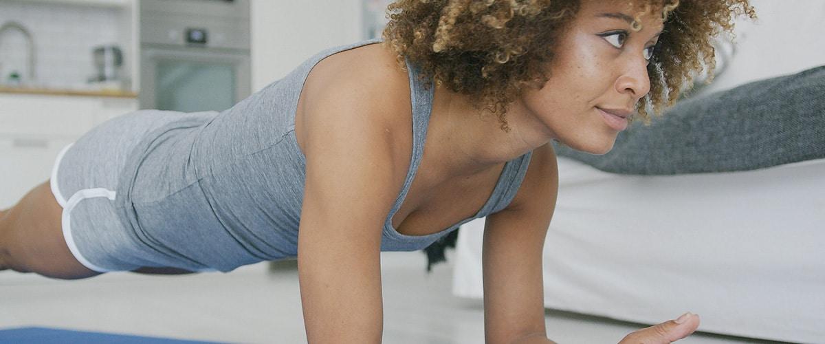 Si buscas información sobre el método hipopresivo,no dudes en contactar con Ritmo Sevilla