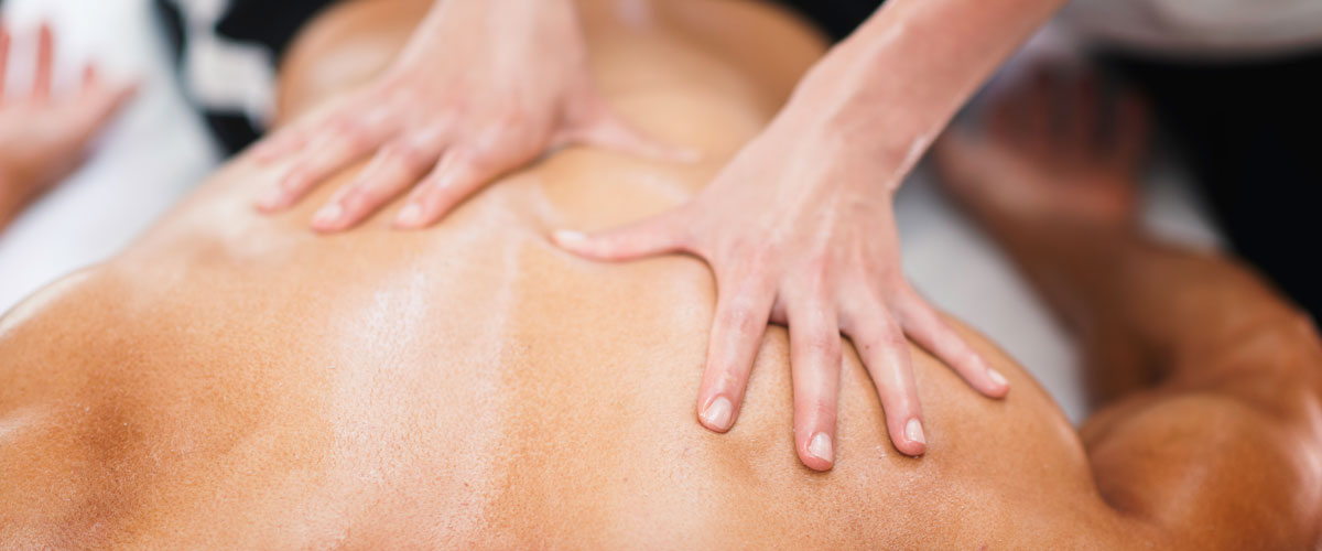 dolor de espalda dolor en la espalda alta dolor en la espalda baja ritmo sevilla